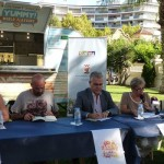 La capital de la Costa Daurada celebra el Salou Shopping Festival