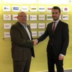 Tecnatom, nou Business Partner Gold de l'AEQT