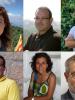 ERC Camp de Tarragona sobre els parcs eòlics: 'Aquí també, així no'