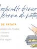 La patata de Prades, escollida pel prestigiós El Celler de Can Roca en un projecte de Gastronomia Sostenible lligat al BBVA
