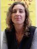 Laia Estrada (CUP): 'Prou silencis còmplices!'