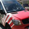 L'EMT modifica els horaris de la L13 per adaptar-los millor a les entrades i sortides dels centres escolars