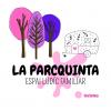 Tecletes dona un nou pas per recuperar el Parc de la Ciutat en forma de moció
