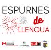 Comença la cinquena temporada del programa radiofònic 'Espurnes... de llengua'