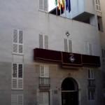 Vila-seca aprova els pressupostos del 2014 amb increment d'inversió en polítiques socials i congelant les ordenances fiscals