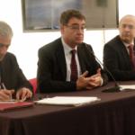 Repsol finalitza la Parada 2013 amb zero baixes per accident i un 2% més del pressupost previst