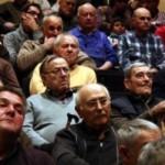 Unió de Pagesos organitza patrulles rurals contra els robatoris agrícoles a Tarragona