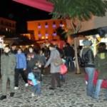 Torredembarra viu la seva VI Fira de Nadal amb bona acollida