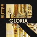 El Glòria de John Rutter a l'Auditori Josep Carreras de Vila-seca divendres