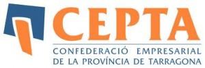 CEPTA inicia una nova edició del programa de formació propi Expert en Formació a l'Empresa