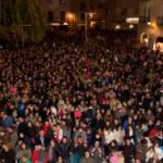 Vila-seca celebra les festes de Nadal amb una vintena d'actes