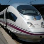 Els tarragonins podran viatjar a París des de 76€ a partir de diumenge agafant l'AVE a Barcelona