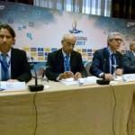 Tarragona 2017 comença la fase per abordar el programa esportiu amb les subseus