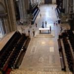 Cinc segles després el Cant de la Sibil·la torna aquesta nit de Nadal a la Catedral tarragonina