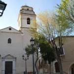 Diumenge, concert de Nadal a La Canonja