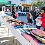 La festa més solidària recapta 1.307 euros a Roda de Berà