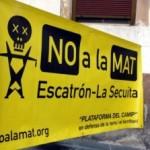 L'oposició a la MAT Escatrón-la Secuita es reforça amb una nova plataforma ciutadana contrària