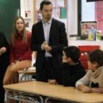 Campanya de reciclatge i sostenibilitat del Consell Comarcal del Tarragonès