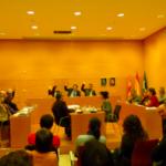 Neix la plataforma ciutadana 'Ara no toca!' de Torredembarra, crítica amb l'Ajuntament