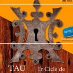 Torna el 'Tau, primer cicle de música antiga de Tarragona'
