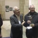 L'Agrupació Fotogràfica de Tarragona ha lliurat els premis del 43è Trofeu Cèsar August
