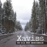 El cantautor XavisS presenta el seu nou disc a la Biblioteca de Tarragona