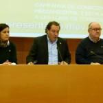 L'Ajuntament de Torredembarra aposta per incrementar les partides de Benestar Social en 2014