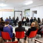 Sobre la primera assemblea oberta per l'abolició dels correbous a les Terres de l'Ebre
