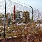 Desactiven el Pla de risc químic per l'incendi en una empresa de Constantí