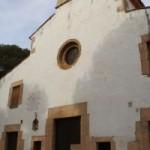 Altafulla commemorarà fins al juny el tricentenari de l'Ermita de Sant Antoni