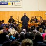 L'Escola de Música d'Altafulla rep prop de 14.000 euros de la Diputació de Tarragona