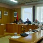 Altafulla, en lluita contra la llei de governs locals del PP