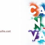 Tot a punt pel Carnaval d'Altafulla, del 27 de febrer al 4 de març