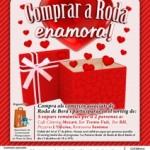 'Comprar a Roda enamora' l'última campanya de l'associació de Comerciants i Restauradors