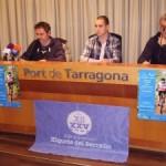 Els Xiquets del Serrallo organitzen pel 2 de març la 1a Pedalada BTT La Blava