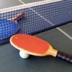 Quatre equips del Nàstic participaran a la XIII Copa Tarragona de Tennis Taula