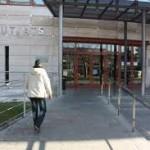 El jutge de Reus manté imputada l'exdirectora financera d'Innova, Ester Ventura, pel cas Shirota