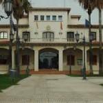 Arriba el segon concurs literari 'Roca Plana' obert a tots els municipis del Baix Gaià
