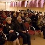 Repetori d'òpera dissabte al Casal Municipal de Creixell