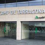 Creix un 9,5% en un any l'ús de l'AVE de Madrid a Tarragona