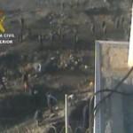 AMIC-UGT condemna l'actuació del Ministeri de l'Interior a Ceuta i en demana depurar responsabilitats