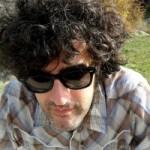 Manu Ferrón actua aquest divendres a La Cantonada