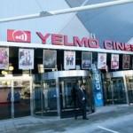 Yelmo Cines oferirà a partir de dissabte la temporada d'òpera del Metropolitan de Nova York