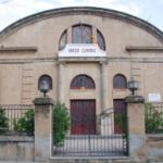 Cinema per un euro a la Canonja