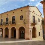 L'ONCE reparteix 35.000 euros a Altafulla