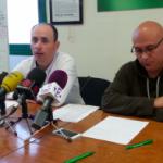 Els agricultors del Camp de Tarragona, en 'fallida econòmica' per culpa dels robatoris