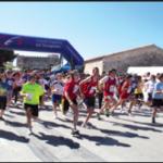 S'obren les inscripcions per a la setena cursa Primer de Maig d'Altafulla