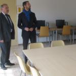 L'Ajuntament de Creixell i el Consell Comarcal del Tarragonès impulsen polítiques de joventut