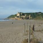 Aquest cap de setmana comença la temporada de platges a Tarragona