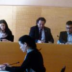 L'Ajuntament de Torredembarra contra la llei d'administració local i amb front obert amb la Policia Local